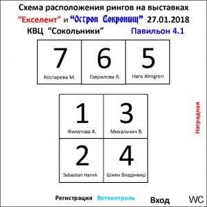 Ring-27.01